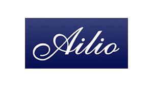 korpola.fi-ailio-logo