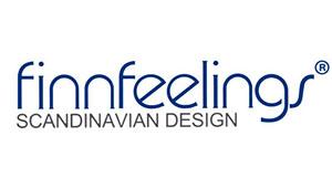 korpola.fi-finnfeelings-logo