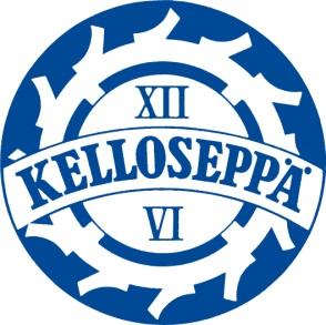 korpola.fi-kelloseppaliitto-logo