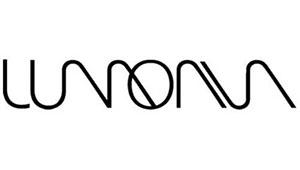 korpola.fi-lumoava-logo