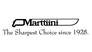 korpola.fi-marttiini-logo
