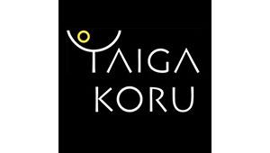 korpola.fi-taiga-koru-logo