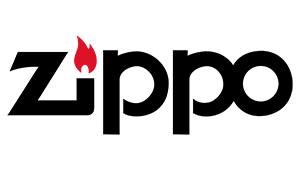 korpola.fi-zippo-logo